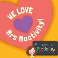 Blog we love