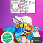 Mother's day Chatterbox