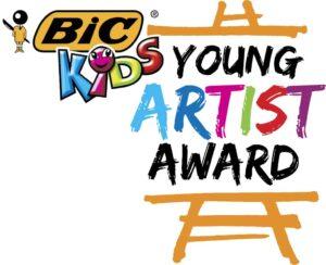 Young Artist Award Logo3679