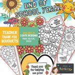 website preview END OF SCHOOl YEAR bouquets