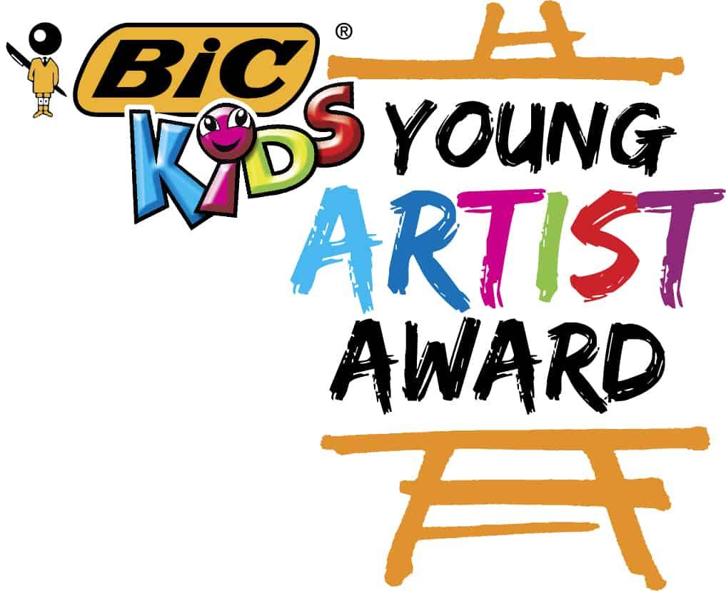 Young Artist Award Logo