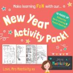 External Preview New Years Pack ENG 1