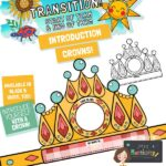 website preview Transition introduction crowns