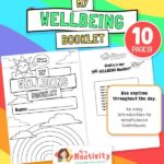 Wellbeing Mini Booklet