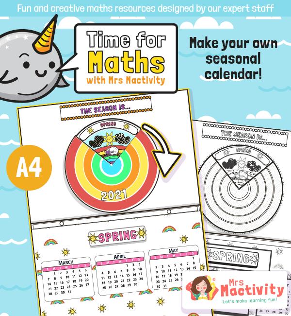 Design a Calendar Activity