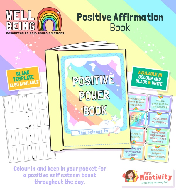 post lockdown back to school resources