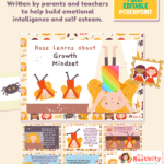 Rose learns about growth mindset V2