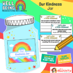 kindness resources