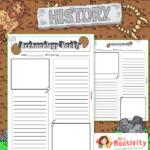 Ks2 Stone Age resources history