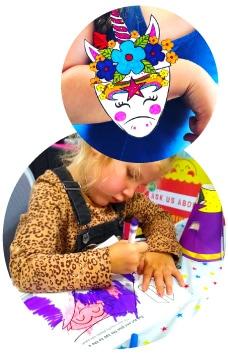 child drawing 1