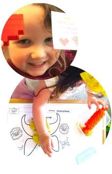child drawing2 1