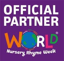 thumbnail WNRW partner logo SML 1